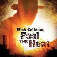 Nick Colionne, Feel The Heat (CD)
