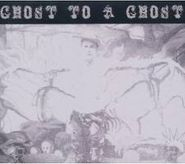 Hank Williams III, Ghost To A Ghost / Gutter Town (CD)