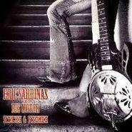 Eric Sardinas, Sticks & Stones (CD)