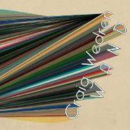 Craig Wedren, Wand (CD)