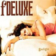 , Gaslight (CD)