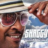 Shaggy, Summer In Kingston (CD)