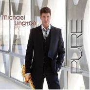 Michael Lington, Pure (CD)