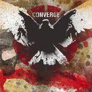 Converge, No Heroes (LP)