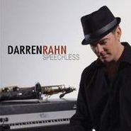 Darren Rahn, Speechless (CD)