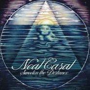 Neal Casal, Sweeten The Distance (CD)