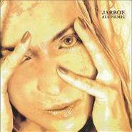 Jarboe, Alchemic (CD)