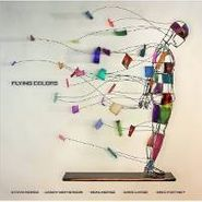 Flying Colors, Flying Colors (CD)