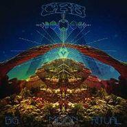 The Chris Robinson Brotherhood, Big Moon Ritual (CD)