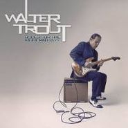 Walter Trout, Blues For The Modern Daze (CD)