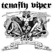 Tenafly Viper, The Queen, The Night And The Liars (CD)