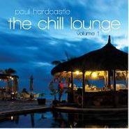 Paul Hardcastle, The Chill Lounge, Volume 1 (CD)