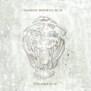 Marco Benevento, Tigerface (CD)