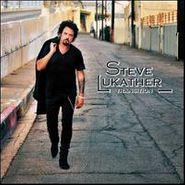 Steve Lukather, Transition (LP)