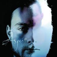 Ásgeir Trausti, In The Silence (LP)