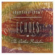 Counting Crows, Echoes Of The Outlaw Roadshow (CD)