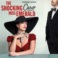 Caro Emerald, The Shocking Miss Emerald (CD)