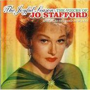 Jo Stafford, Joyful Season (CD)