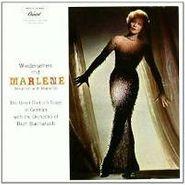 Marlene Dietrich, Wiedersehen (CD)