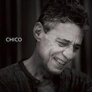 Chico Buarque, Chico (CD)