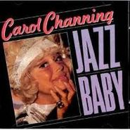 Carol Channing, Jazz Baby (CD)