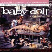 Kenyon Hopkins, Baby Doll [OST] (CD)