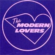 Modern Lovers, Modern Lovers (CD)