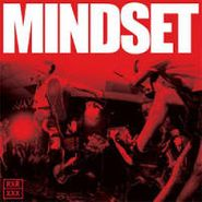Mindset, Realpower / Time & Pressure (LP)