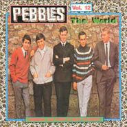 Various Artists, Pebbles Vol. 12 (LP)