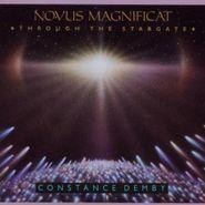 Constance Demby, Novus Magnificat (CD)