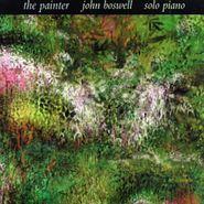 John Boswell, Painter (CD)