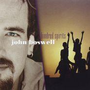 John Boswell, Kindred Spirits (CD)