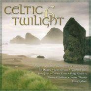 , Vol. 6-Celtic Twilight