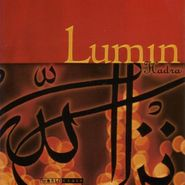 Lumin, Hadra (CD)