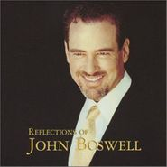 John Boswell, Reflections Of John Boswell (CD)