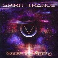 Constance Demby, Spirit Trance (CD)