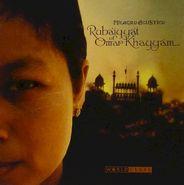 Milagro Acustico, Rubaiyyat Of Omar Khayyam (CD)