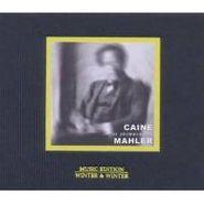 Uri Caine, The Drummer Boy (CD)