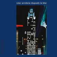 Uri Caine Ensemble, Rhapsody In Blue (CD)