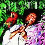 Sarah Vaughan, I Love Brazil! [Bonus Tracks] (CD)