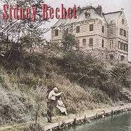 Sidney Bechet, Up A Lazy River (CD)