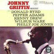 Johnny Griffin, Johnny Griffin Sextet (CD)