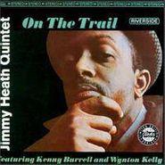 Jimmy Heath, On The Trail (CD)