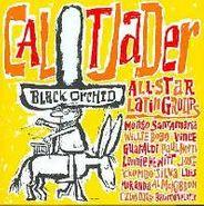 Cal Tjader, Black Orchid (CD)