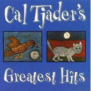Cal Tjader, Greatest Hits (CD)