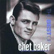 Chet Baker, Best Of Chet Baker (CD)