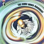 Isaac Hayes, The Isaac Hayes Movement (CD)
