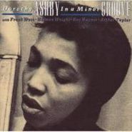 Dorothy Ashby, In A Minor Groove (CD)