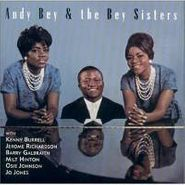 Andy Bey, Andy Bey & The Bey Sisters (CD)
