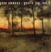 Gene Ammons, Vol. 3-Gentle Jug (CD)